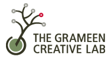 The Grameen Creative Lab
