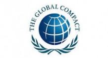 UN Global Compact logo (1)
