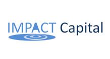 Impact-capital