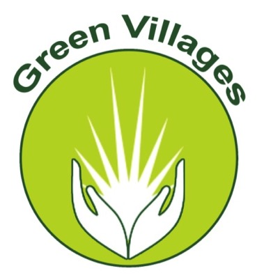 Green Villages Foundation